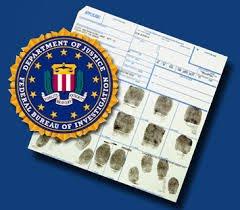 background check los angeles - MR Fingerprints