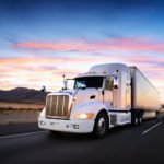 background checks for a truck driver license