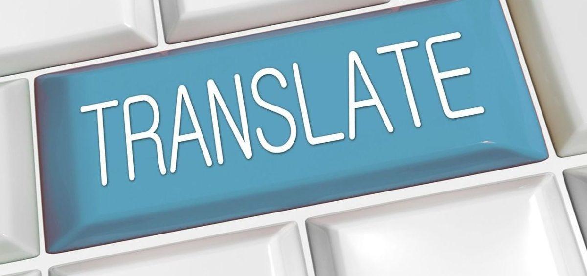 traducciones los angeles
