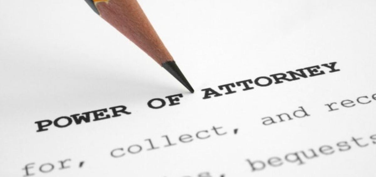 Top 7 Reasons to use a Mobile Public Notary