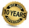 over-10-years-experience